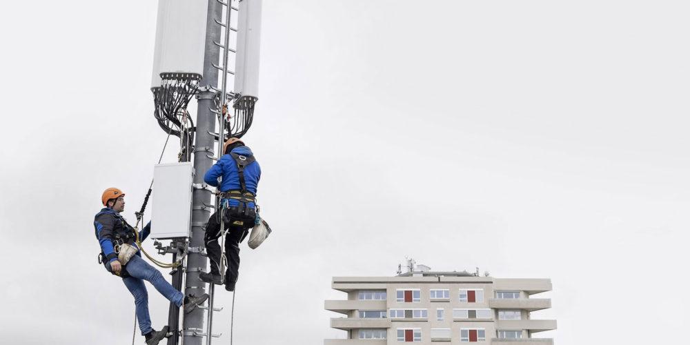 5G-towers-health-danger