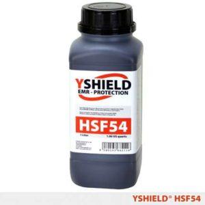 Shielding EMF paint-HSF54