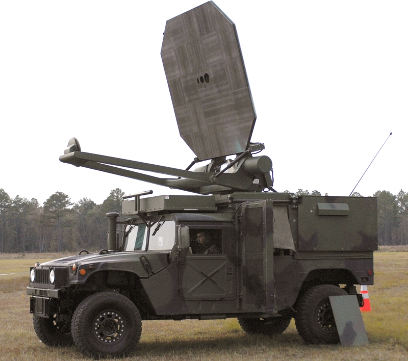 Military Active Denial System And 5G Wireless Radiation