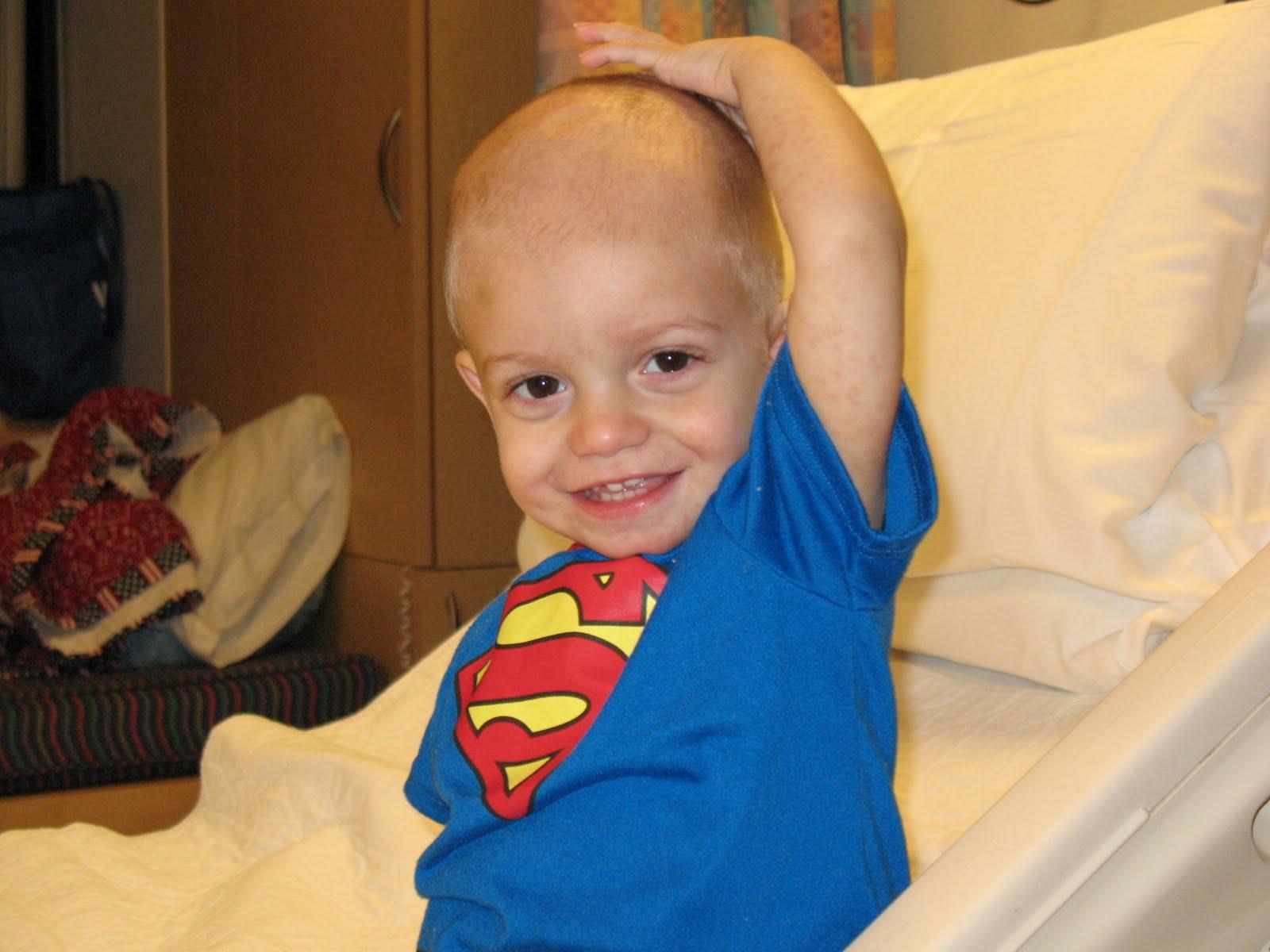 leukemia children emf fields Childhood Leukemia And Electromagnetic Fields